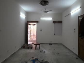 1350 sqft, 2 bhk Apartment in Builder Project Vasant Kunj, Delhi at Rs. 2.2500 Cr