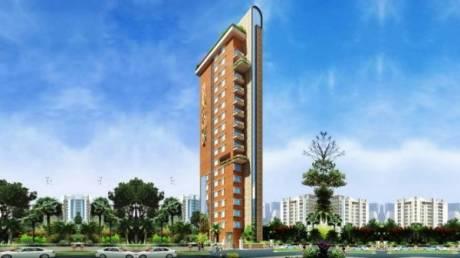 1626 sqft, 2 bhk Apartment in Tridhaatu Aaroha Matunga, Mumbai at Rs. 4.9800 Cr