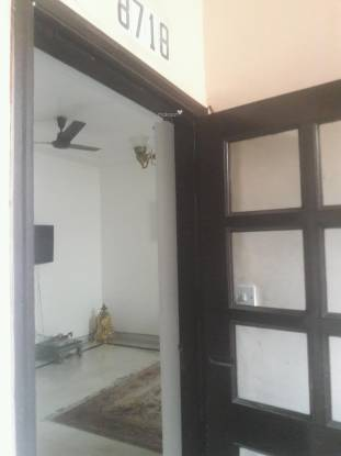 2000 sqft, 4 bhk Apartment in Builder Project Vasant Kunj, Delhi at Rs. 60000