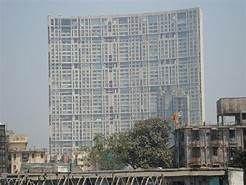 1770 sqft, 2 bhk Apartment in Godrej Planet Mahalaxmi, Mumbai at Rs. 7.0000 Cr