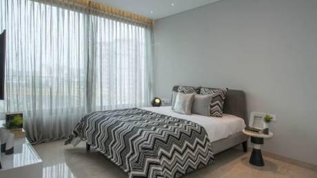 2900 sqft, 3 bhk Apartment in Oberoi Prisma Jogeshwari East, Mumbai at Rs. 5.9500 Cr