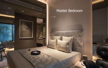 1796 sqft, 2 bhk Apartment in Rustomjee Seasons Bandra East, Mumbai at Rs. 6.0020 Cr