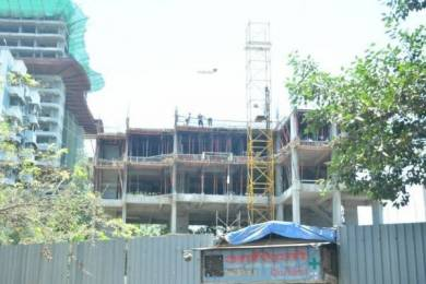 1106 sqft, 1 bhk Apartment in Sumer Princess Dadar West, Mumbai at Rs. 4.4900 Cr