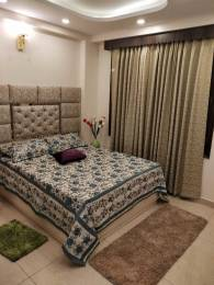 1050 sqft, 2 bhk Apartment in Builder Project vikaspuri, Delhi at Rs. 95.0000 Lacs