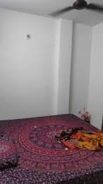 550 sqft, 2 bhk Apartment in Builder Project vikaspuri, Delhi at Rs. 40.0000 Lacs