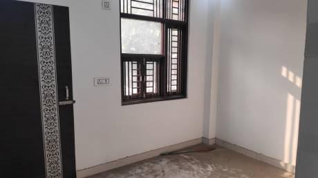550 sqft, 2 bhk Apartment in Builder Project vikaspuri, Delhi at Rs. 45.0000 Lacs