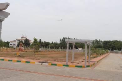 1503 sqft, Plot in Builder Project Kondakal, Hyderabad at Rs. 36.7400 Lacs