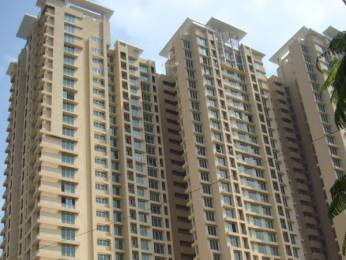 1750 sqft, 3 bhk Apartment in Rustomjee Urbania Thane West, Mumbai at Rs. 1.8000 Cr