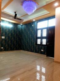 900 sqft, 2 bhk Apartment in Builder Project Govindpuram, Ghaziabad at Rs. 21.0800 Lacs