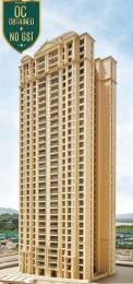 1751 sqft, 2 bhk Apartment in Hiranandani Rodas Enclave Phillipa Hiranandani Estates, Mumbai at Rs. 2.6000 Cr