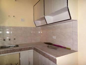 415 sqft, 1 bhk BuilderFloor in Unique Apartments DLF Ankur Vihar, Ghaziabad at Rs. 10.4000 Lacs