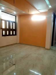 1100 sqft, 2 bhk Apartment in Builder Project Govindpuram, Ghaziabad at Rs. 23.1000 Lacs