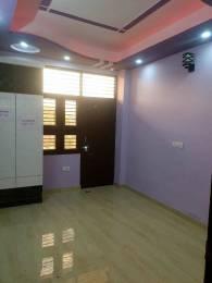 1100 sqft, 2 bhk Apartment in Builder Project Govindpuram, Ghaziabad at Rs. 23.1200 Lacs