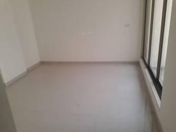 1100 sqft, 1 bhk Apartment in Today Grande Vista Ulwe, Mumbai at Rs. 9000