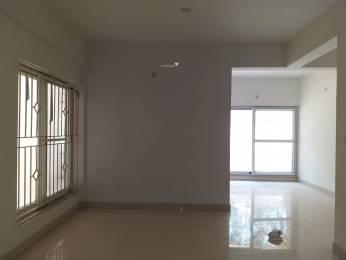1160 sqft, 2 bhk Apartment in Yuva Eka Begur, Bangalore at Rs. 55.0000 Lacs