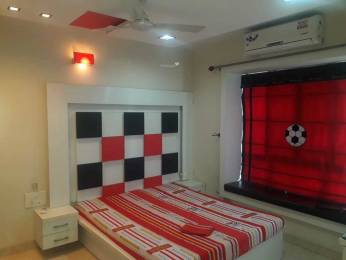 1600 sqft, 3 bhk Villa in Builder Project Viman Nagar, Pune at Rs. 44000