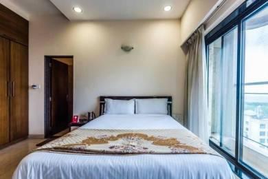 1500 sqft, 3 bhk Apartment in Rohan Mithila Viman Nagar, Pune at Rs. 45000