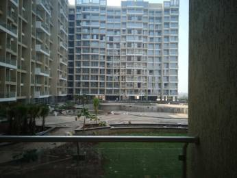 1630 sqft, 3 bhk Apartment in Bhagwati Imperia Ulwe, Mumbai at Rs. 1.4000 Cr