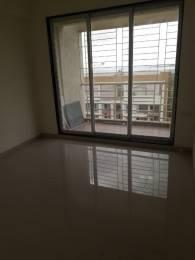 1130 sqft, 1 bhk Apartment in Bhagwati Sky Oasis Ulwe, Mumbai at Rs. 90.0000 Lacs