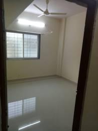 1000 sqft, 2 bhk Apartment in Ramesh Hermes Drome Viman Nagar, Pune at Rs. 75.0000 Lacs