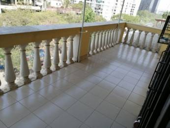 1800 sqft, 2 bhk Apartment in Raviraj Group Builders Fortaleza Apartment Kalyani Nagar, Pune at Rs. 1.3500 Cr