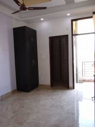 850 sqft, 1 bhk Apartment in Builder Project Nyay Khand, Ghaziabad at Rs. 37.1500 Lacs
