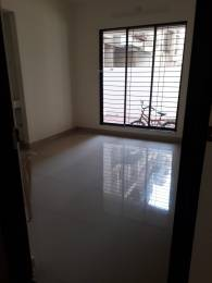 1150 sqft, 2 bhk Apartment in Builder Project Ulwe, Mumbai at Rs. 25000