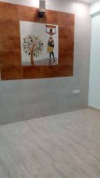 980 sqft, 1 bhk Apartment in Suryansh Surya Appartment 1 Sector 104, Noida at Rs. 28.7000 Lacs