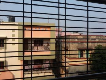 1390 sqft, 3 bhk BuilderFloor in Builder Mangaldeep Apartment Dum Dum, Kolkata at Rs. 55.6000 Lacs