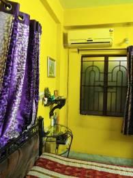 1520 sqft, 3 bhk Apartment in Builder Project Haltu, Kolkata at Rs. 70.0000 Lacs