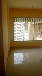 505 sqft, 1 bhk Apartment in Builder Project Shirgaon, Mumbai at Rs. 16.5000 Lacs