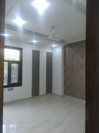 1645 sqft, 2 bhk IndependentHouse in Builder Project Niti Khand, Ghaziabad at Rs. 1.1500 Cr