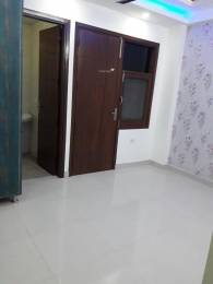 900 sqft, 1 bhk Apartment in Builder Project Nyay Khand, Ghaziabad at Rs. 37.1000 Lacs