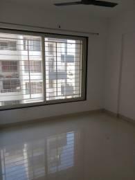1603 sqft, 3 bhk Apartment in Anshul Eva C Building Bavdhan, Pune at Rs. 89.0000 Lacs