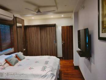 1503 sqft, 3 bhk Apartment in Builder Project Ballygunge, Kolkata at Rs. 2.5000 Cr