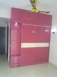 1600 sqft, 3 bhk IndependentHouse in Builder Project Sector 49, Faridabad at Rs. 65.0000 Lacs