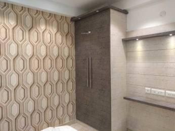 1290 sqft, 2 bhk Apartment in SVP Gulmohur Garden Raj Nagar Extension, Ghaziabad at Rs. 40.6350 Lacs