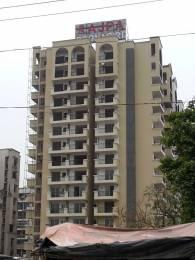 1264 sqft, 2 bhk Apartment in Ekdant Dronagiri Vasundhara Sector 11 Vasundhara, Ghaziabad at Rs. 51.0000 Lacs