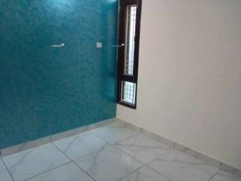 1075 sqft, 2 bhk Apartment in Builder Project Ahinsa Khand, Ghaziabad at Rs. 45.0000 Lacs
