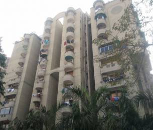 2150 sqft, 4 bhk Apartment in Express Greens Sector 1 Vaishali, Ghaziabad at Rs. 1.0500 Cr