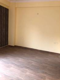 2200 sqft, 3 bhk Apartment in Builder Project Vaishali, Ghaziabad at Rs. 1.3000 Cr