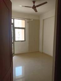 1446 sqft, 3 bhk Apartment in Amrapali Pan Oasis Sector 70, Noida at Rs. 81.0000 Lacs