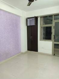 1446 sqft, 3 bhk Apartment in Amrapali Pan Oasis Sector 70, Noida at Rs. 70.0000 Lacs