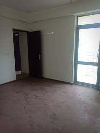 1041 sqft, 2 bhk Apartment in Amrapali Pan Oasis Sector 70, Noida at Rs. 43.0000 Lacs