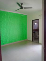 1041 sqft, 2 bhk Apartment in Amrapali Pan Oasis Sector 70, Noida at Rs. 42.0000 Lacs