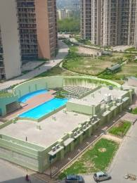 1172 sqft, 2 bhk Apartment in Amrapali Pan Oasis Sector 70, Noida at Rs. 58.0000 Lacs