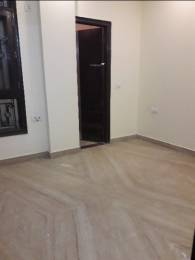 1200 sqft, 3 bhk IndependentHouse in Builder Project Vaishali, Ghaziabad at Rs. 52.0000 Lacs