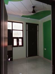 1100 sqft, 1 bhk Apartment in Builder Project Rajendra Nagar, Ghaziabad at Rs. 40.0000 Lacs