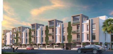 1286 sqft, 2 bhk Apartment in Sidharth Pearl Mogappair, Chennai at Rs. 1.2500 Cr