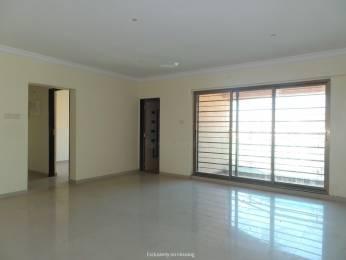 1150 sqft, 2 bhk Apartment in Thakur Vishnu Shivam Tower Kandivali East, Mumbai at Rs. 2.0500 Cr